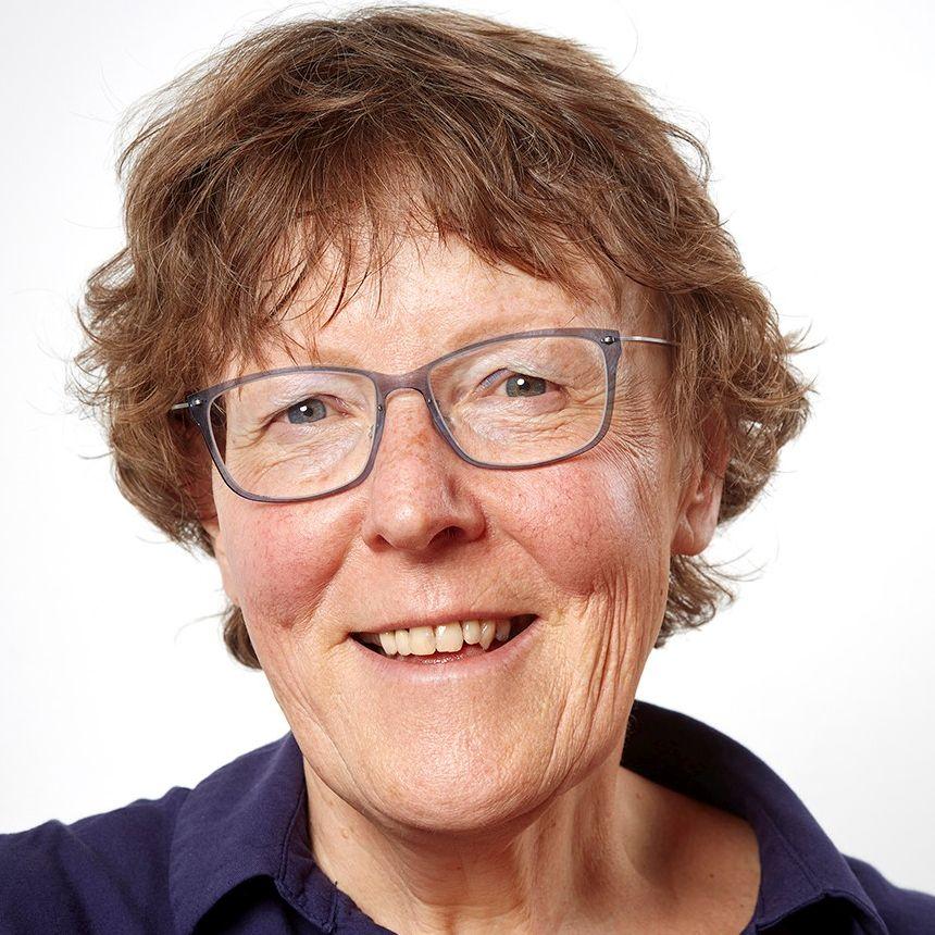 20180817 Marion van Leeuwen crop